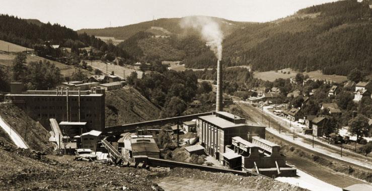 ulopor-historisch